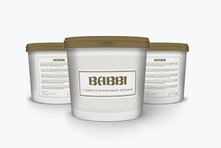 paste-variegati-babbi
